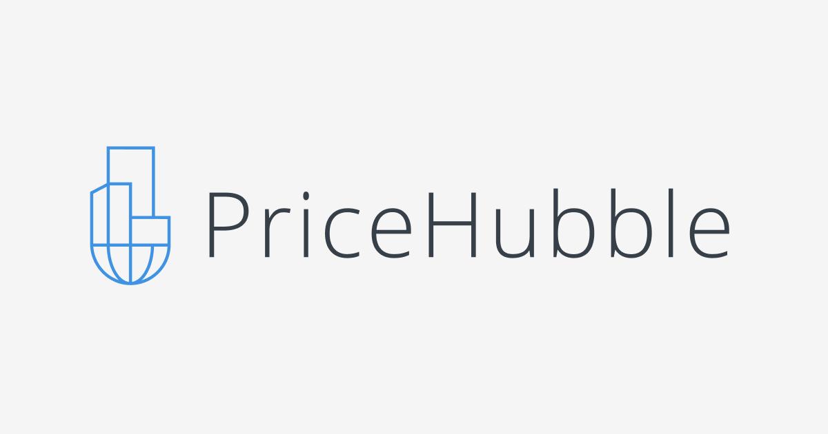 pricehubble